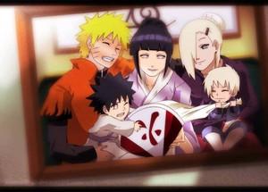 Family Photo?...