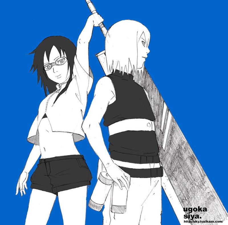 What do you think of suikarin? Naruto-Couples-image-naruto-couples-E2-99-A5-36737506-800-791