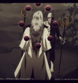 *Madara v/s Obito* - naruto-shippuuden photo
