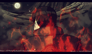 *Gai The Red Beast*