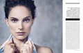 natalie-portman - Paolo Roversi for Dior Magazine (February 2014) wallpaper