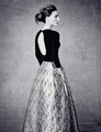 Paolo Roversi for Dior Magazine (February 2014) - natalie-portman photo