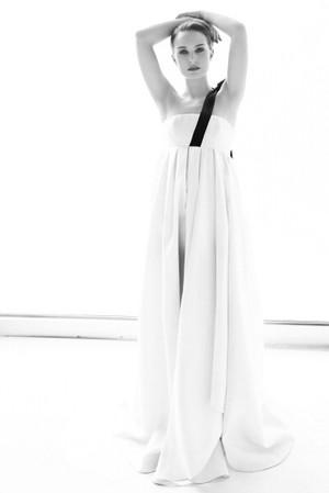 Frederic Auerbach for Christian Dior Parfums (2013)