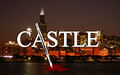 Castle - nathan-fillion-and-stana-katic fan art