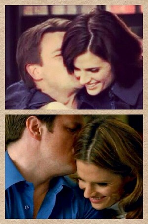 Stanathan(2009)and Caskett(2014)