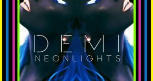 Neon Lights :D