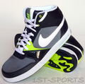 NIKE air phenom - nike photo