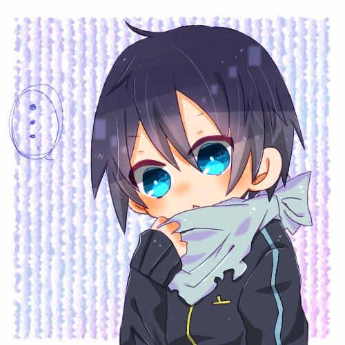 Regarde une feuille de personnage Noragami-image-noragami-36702425-500-500