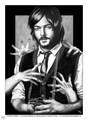 Norman Reedus - norman-reedus fan art