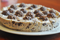 ferrero nutella cake♥ - nutella photo