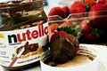 nutella----------------♥ - nutella photo
