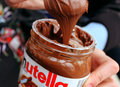 nutella---------------♥ - nutella photo