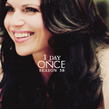OUAT Countdown - 1 day left!!!