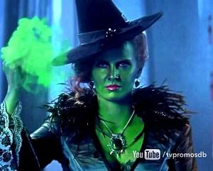 "3x13-""Witch Hunt"" Promo Pics"