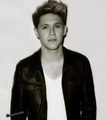 Niall Horan - one-direction photo