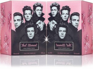 One Direction  fragrance for women 2014
