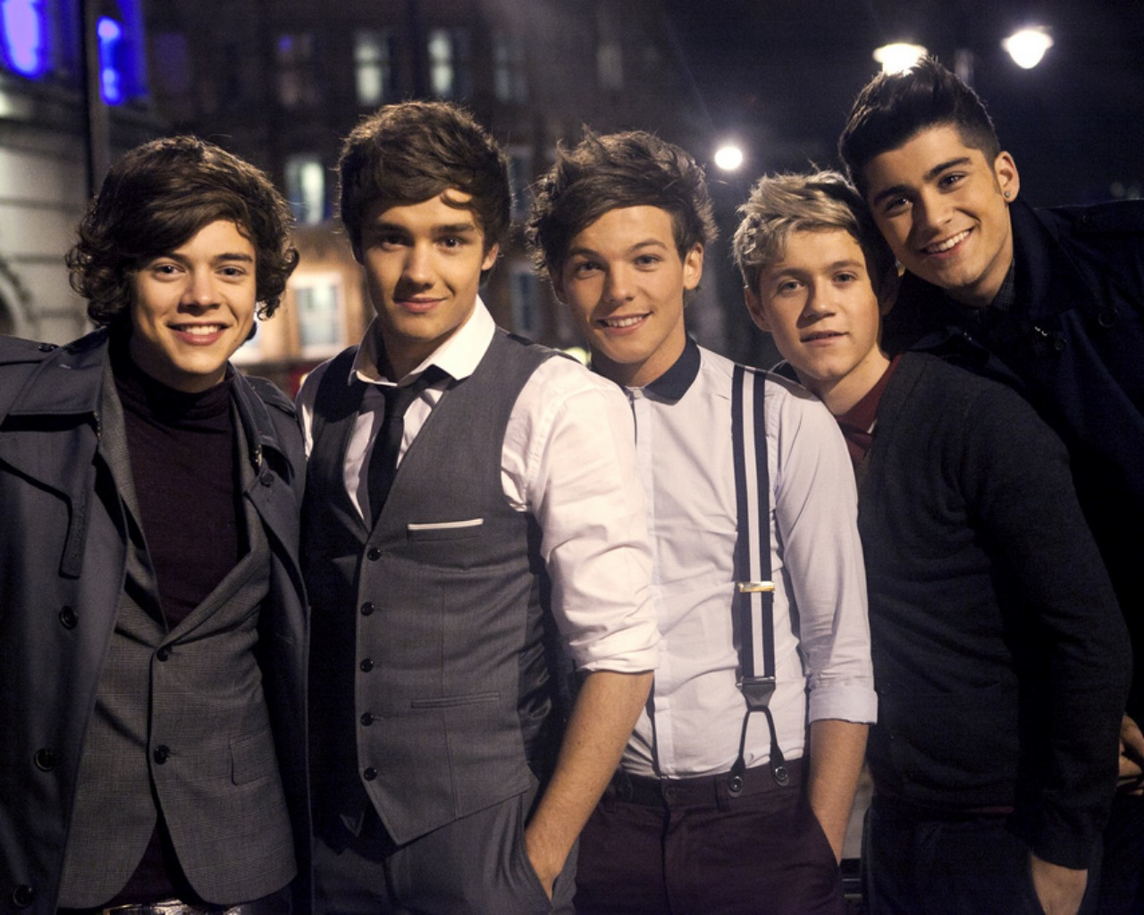 One Direction Images They Got That One Thing And We Lamour That One