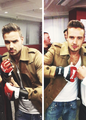 Liam Payne - one-direction fan art