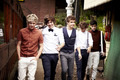 Take Me Home - one-direction photo