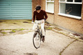 Take Me Home:Zayn - one-direction photo