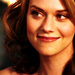 Peyton ♥       - one-tree-hill icon