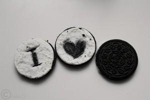 i tình yêu oreo cookies-----------