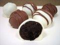 chocolate oreo-------------