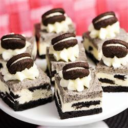 cakes oreo------------