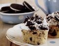 cup cake oreo----------