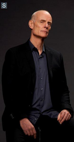 Orphan Black - Season 2 - Cast Promotional Photos