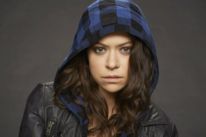Orphan Black - Season 2 - Cast Promotional 사진