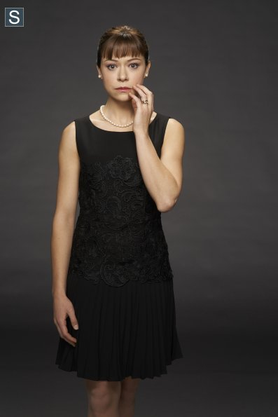 Orphan Black - Season 2 - Cast Promotional Fotos