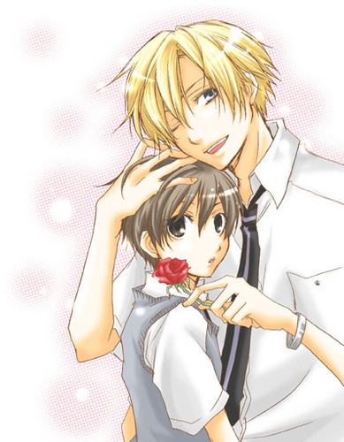 Ouran-High-School-Host...