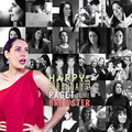 Happy 45th Birthday Paget - paget-brewster fan art