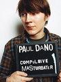 Paul Dano. - paul-dano photo