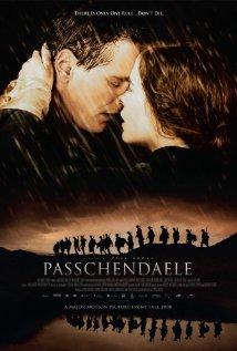 """Paul Gross - """"Passchendaele"""""""