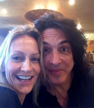 Paul and Erin ~ February 23, 2014