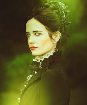 Penny Dreadful | fan Art
