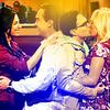 Penny, Leonard and Priya