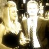 Penny/Barney Stinson