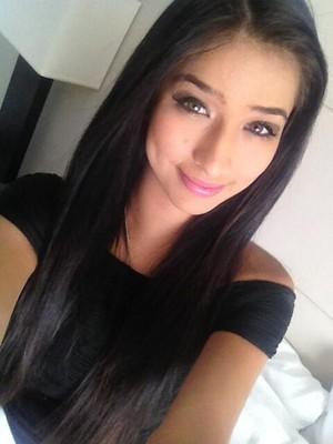 Thalia Maiden