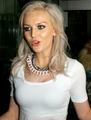 Perrie Edwards :D - perrie-edwards photo