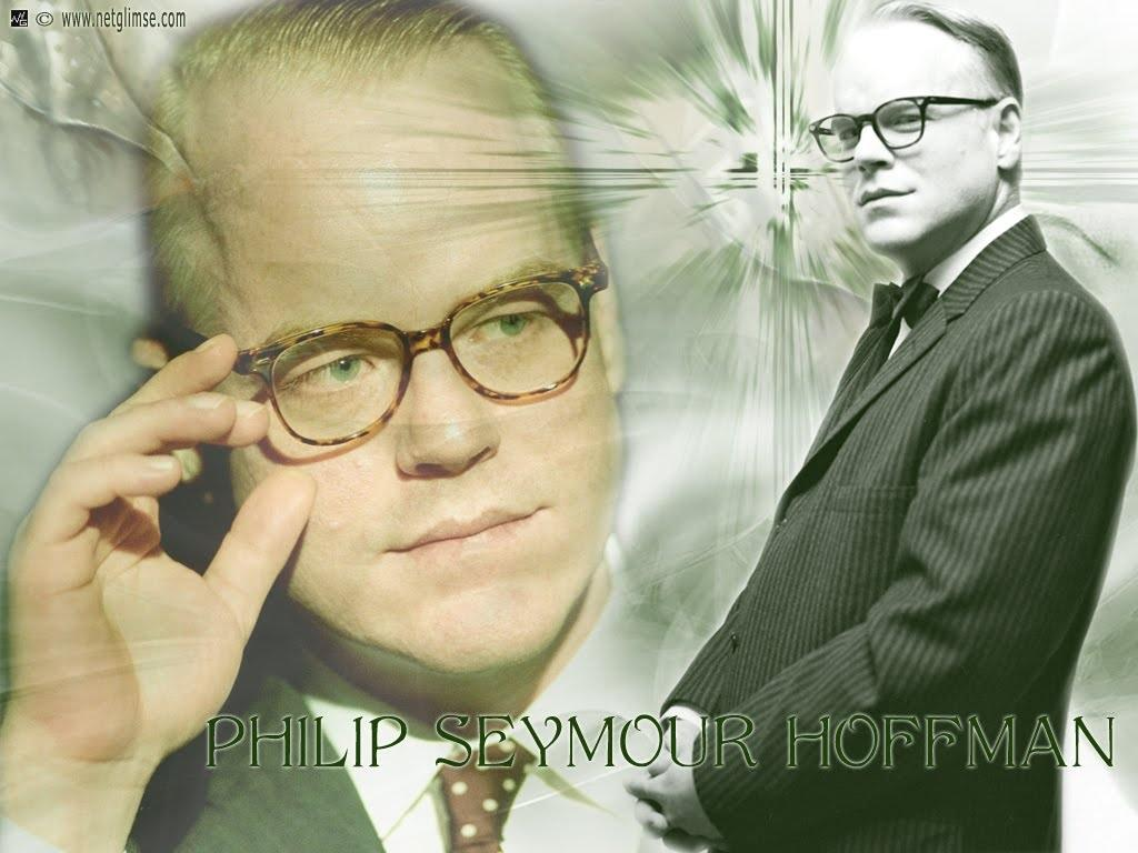 Celebrities who died young Philip Seymour Hoffman (July 23, 1967