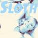 Phoebe Buffay - phoebe-buffay icon