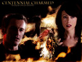 Phole - Charmed - phoebe-and-cole photo