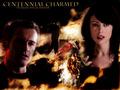 Phole - Charmed