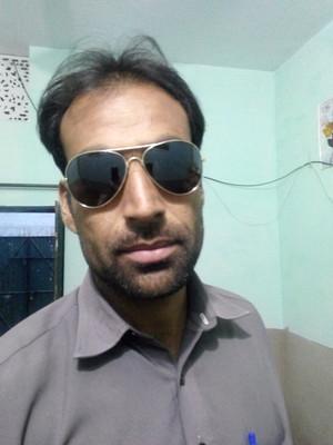 m.majidkhan