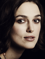 Keira Knightley - pirates-of-the-caribbean photo