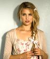 Rayna Bates