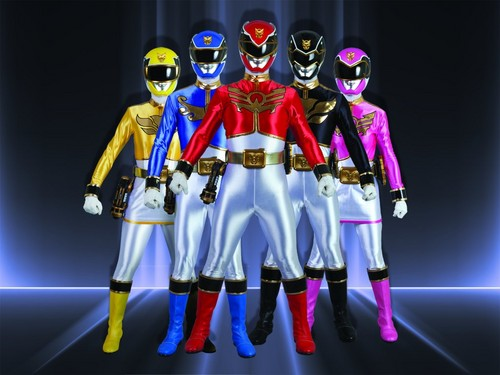 The power ranger gambar power rangers hd wallpaper and background the power ranger wallpaper probably with a tabard called power rangers voltagebd Images